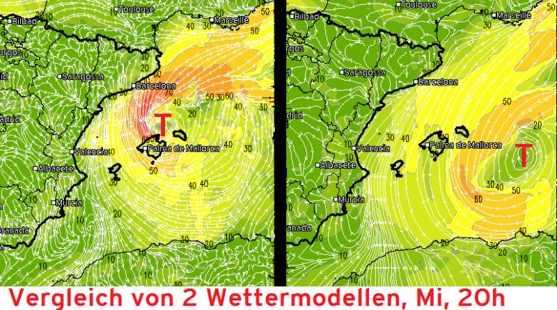 Modellvergleich_kachelmannwetter