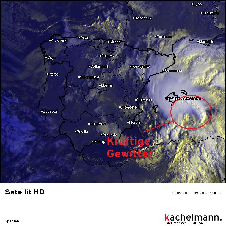 Satellitenbild_balearen_kachelmannwetter