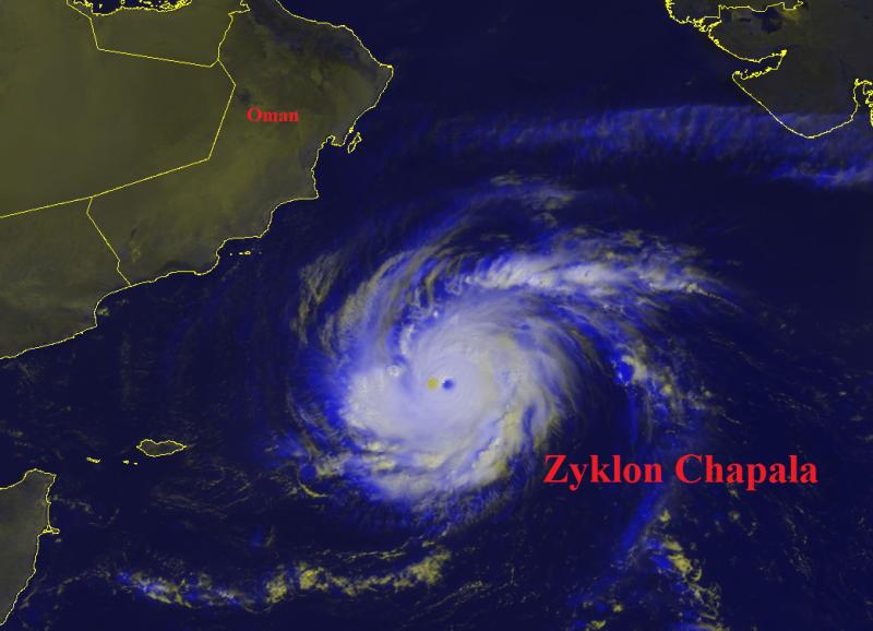 Zyklon_chapala_kachelmannwetter