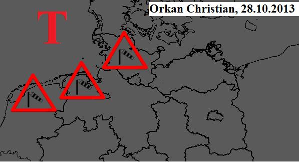 christian_orkan_kachelmannwetter