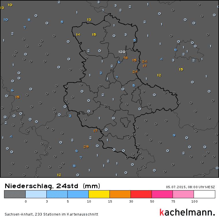 Wetter.Com Trostberg