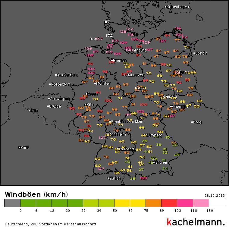 orkan_christian_kachelmannwetter