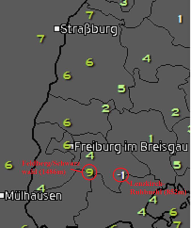 schwarzwald_kachelmannwetter