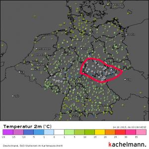 temperatur_1