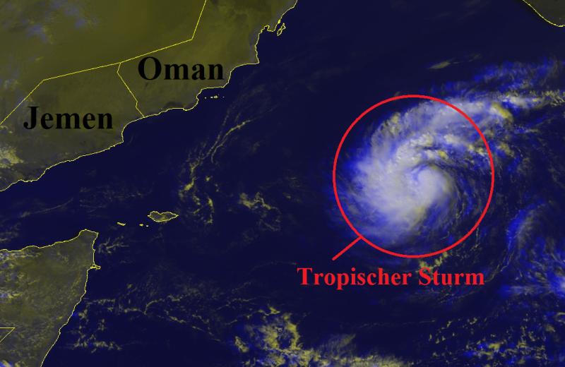 tropensturm_kachelmannwetter