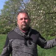 Andreas Neuen erklärt die Welt von Obst und Frost