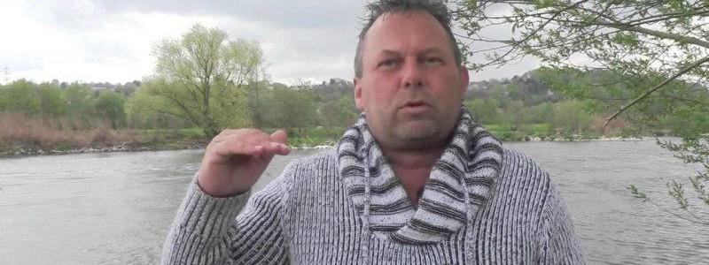 Andreas Neuen erklärt hohe Wolken