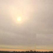 Andreas Neuen erklärt mittelhohe Wolken