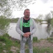 Andreas Neuen erklärt, ob die Natur weiss, wie das Wetter wird