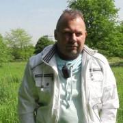 Rückblick Pfingsten 2014 — schwere Unwetter in NRW