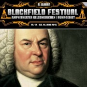 Blackbach