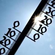 Klima – Wetterkanal vom Kachelmannwetter-Team