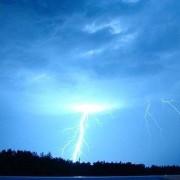 WK-Lightning
