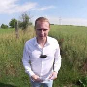 Deutschland-Wetter: Über Sommer und Hitze diese Woche