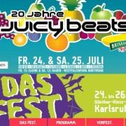 Juicy_FEST