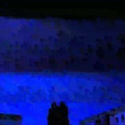 Blitze über Berlin im Video!