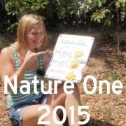 natureone