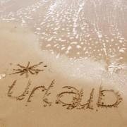 urlaub_am_strand1