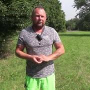 Video: Sturmgefahr am Samstag in Deutschland!