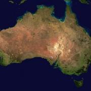 512px-Australia_satellite_plane