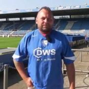 Das Bundesliga-Wetter: 2. Spieltag, Saison 2015/16