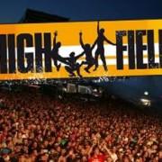 hightfield_festival