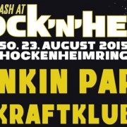 rock-n-heim