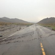 2014-07-28_14_28_09_Flooding_along_Nevada_State_Route_844_Ione_Road_about_3.5_miles_east_of_Nevada_State_Route_361_Gabbs_Valley_Road_in_Nye_County_Nevada