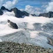 640px-Hallstätter_Gletscher
