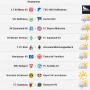 Bundesliga1