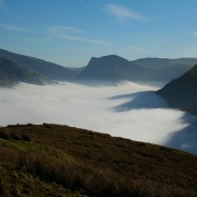 Buttermere_seen_during_a_Temperature_Inversion_-_geograph.org_.uk_-_690436