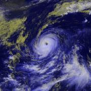 taifun_dujuan_kachelmannwetter
