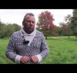 Video: Herbstanfang ist NICHT die Tag- und Nachtgleiche!