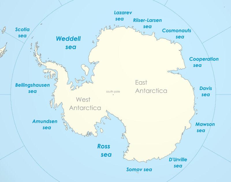Antarctic-seas-en