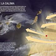 Infografia_calima