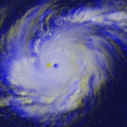 Zyklon2_chapala_kachelmannwetter