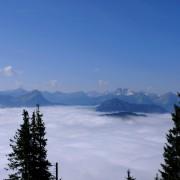 alpen_wolkenmeer