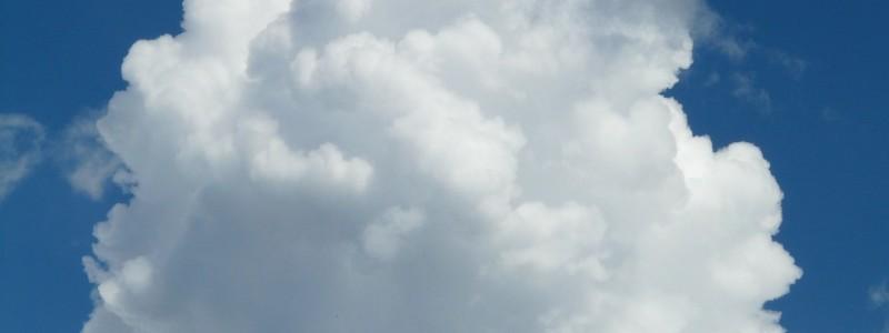 cloud-8075_1280
