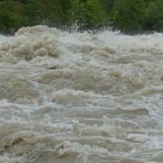 high-water-123200_1280