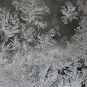 ice-864495_1920