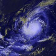 koppu_taifun_kachelmannwetter
