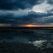 seaside-384659_1280