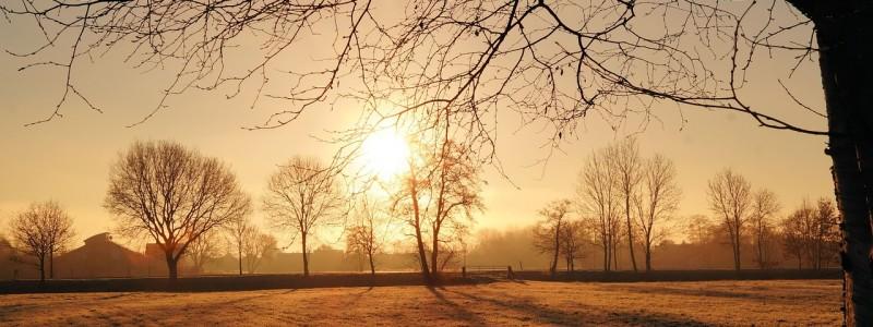 sunrise-580379_1280
