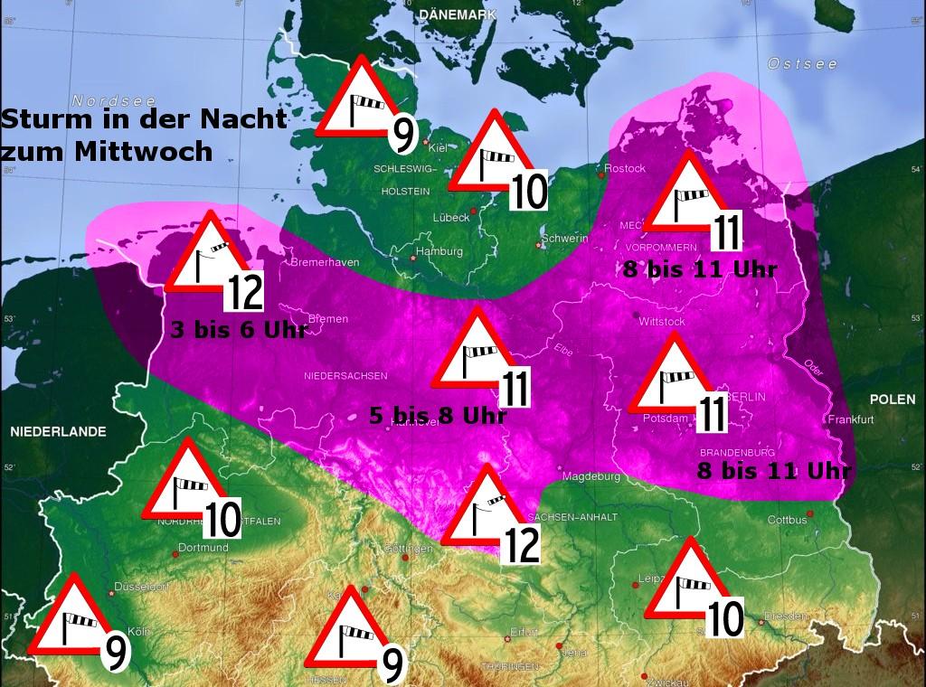Deutschland_nord
