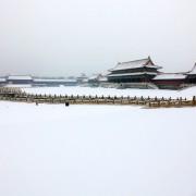 beijing_snow