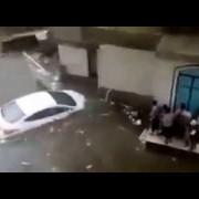 Bilder aus dem Jemen von Zyklon #Chapala
