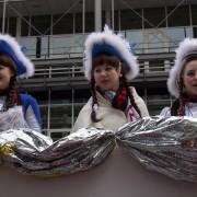 carnival-646740_1920