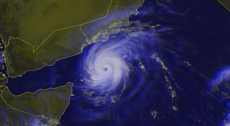 Satellitenbild von http://kachelmannwetter.com/de/globus/satellit-indischer-ozean-hd.html