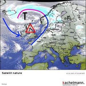 satellitenbild_kachelmannwetter