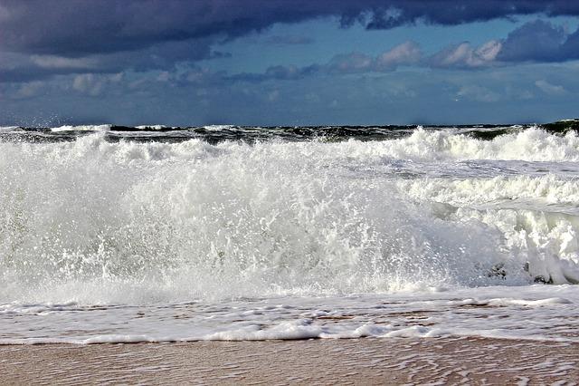 sea-201219_640